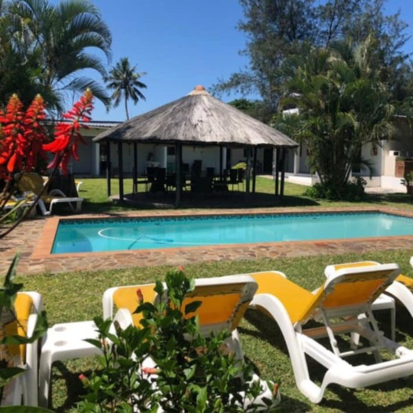 * Casa do Farol Lodge - image 1