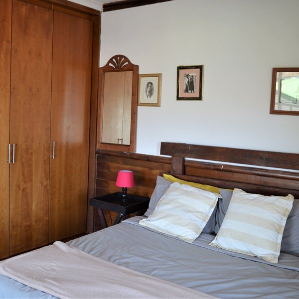 Paraiso do Ouro Resort: Budget Beach Houses - image 3