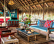 Machangulo Beach Lodge - image 2