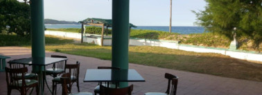 Motel Do Mar Beach Resort - image 3