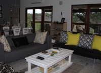 Nkumbe Wildlife Estate: House # 34 - image 1