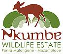 Nkumbe Wildlife Estate: Tented Camp