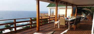 Ama-Zing Beach House - image 3