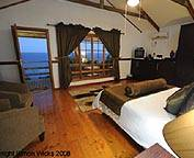 Vista Alta Lodge - image 2